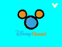 Disney2DCircles1999