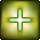 Spell-Heal icon