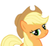 Character navbox Hasbro Applejack