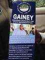 Ed Gainey doorknock.jpg.jpg