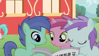 Fillies Reading2 S02E23
