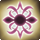 Spell-VulnerabilityHex icon