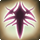 Spell-AfflictionHex icon