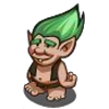 Troll Gnome-icon