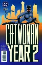 Catwoman38v