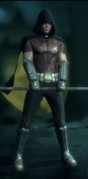 Full resolution      281   215  572 pixels  file size  136 KB  MIME type    Robin Arkham City Hood