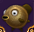 The Puffer-fish in a bag.PNG