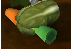 The Chinese Chomping Cabbage eats a carrot.PNG
