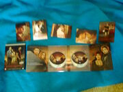 Everythingfromtwilightbreakingdawnpart1dvd