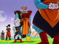 Dbz235 - (by dbzf.ten.lt) 20120324-21180956