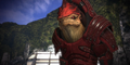 WA Wrex.png