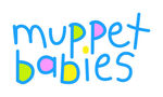 Mupbabies new logo