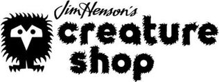 Creatureshoplogo2010