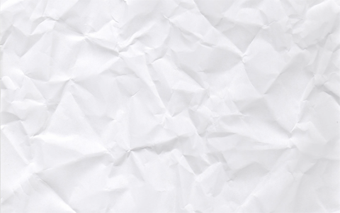 Image - Crumpled-paper-texture.png - Paper Mario Wiki