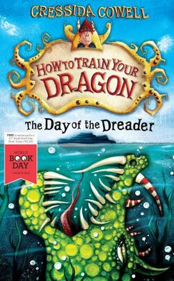 Cressida Cowell Sat 3rd 305 490 80