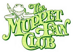 Muppetfanclub-logo
