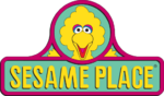 Sesameplacelogo