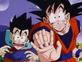 Dbz235 - (by dbzf.ten.lt) 20120324-21190449