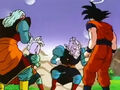 Dbz235 - (by dbzf.ten.lt) 20120324-21233517