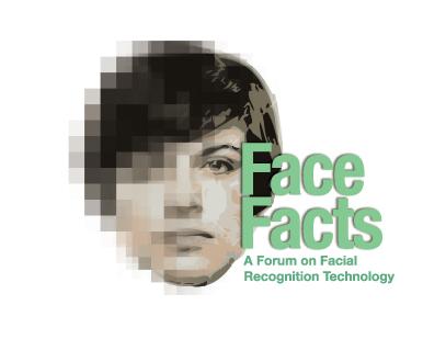 facial recongnition file format