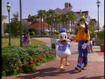 DonaldDuckandGoofy