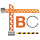 Logo-BC 40