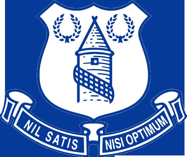 Everton_FC_logo_%281991-2000%29.png