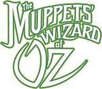 TheMuppetsWizardOfOz-Logo