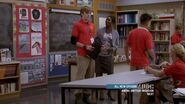 Normal th degrassi s11e35058