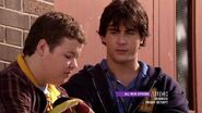 Normal th degrassi s11e35140