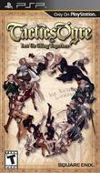 Tactics-Ogre PSP US ESRBboxart 160w