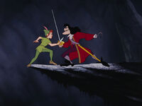 Peterpan-disneyscreencaps-4735