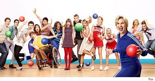 Glee-s3-600