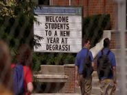 Normal th degrassi s11e32000