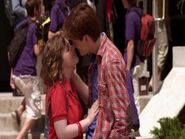 Normal th degrassi s11e32007