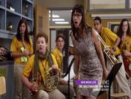 Normal th degrassi s11e33046