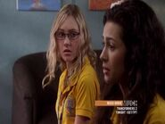 Normal th degrassi s11e33072