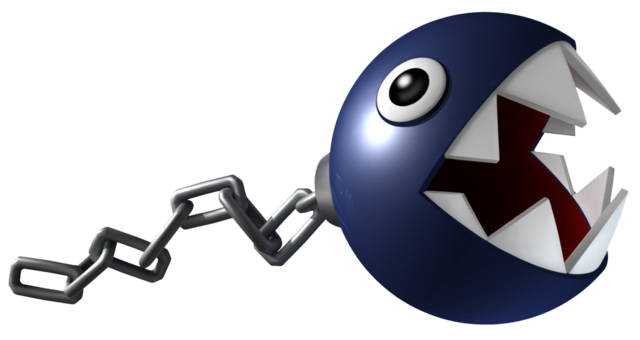 external image ChainChompMP8s.png