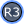 Playstation-Button-R3