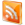 RSS Iconspedia