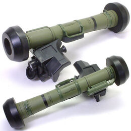 FGM-148JavelinIRL