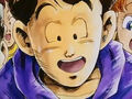 Dbz237 - by (dbzf.ten.lt) 20120329-16394826