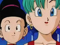 Dbz237 - by (dbzf.ten.lt) 20120329-16434696