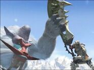 Monster hunter 2 opening - YouTube.flv 000098398