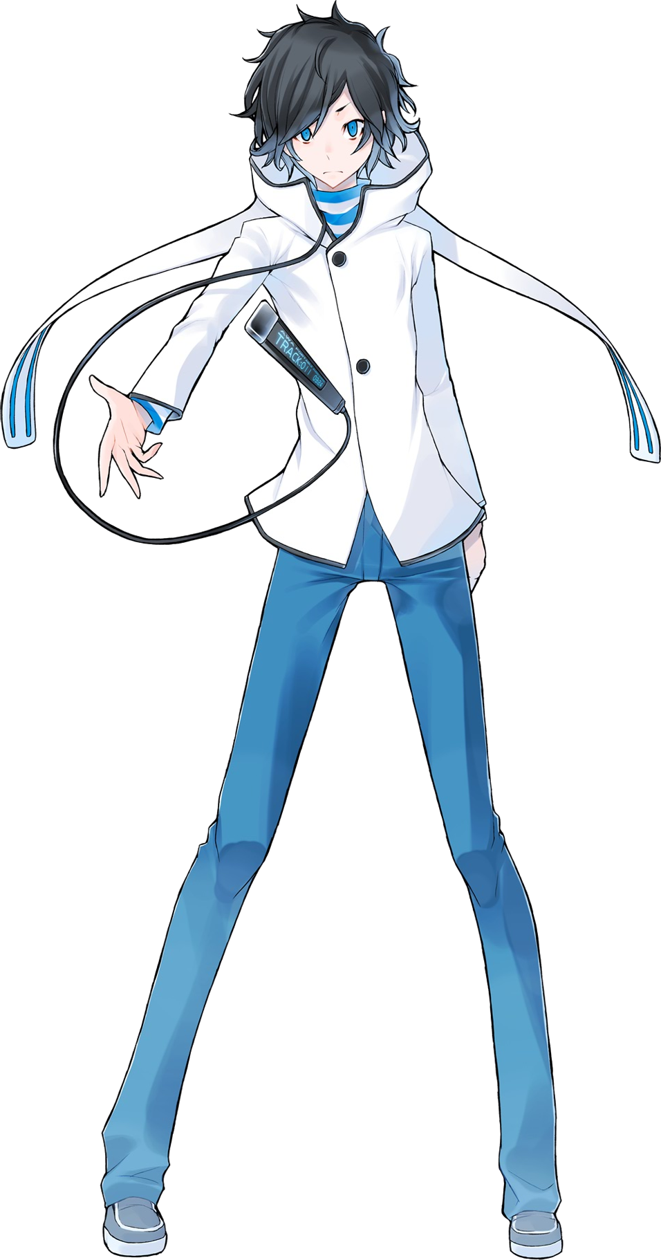 http://images2.wikia.nocookie.net/__cb20120329174435/megamitensei/images/4/43/2124237-hero.png