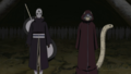 Akatsuki forces anime.png