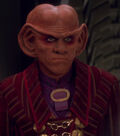 Quark, 2375.jpg