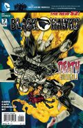 Blackhawks Vol 1 7