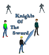 Knights of the sword Rob's