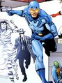 Blue Beetle Ted Kord 0068.jpg